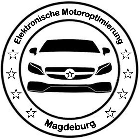 Elektronische Motoroptimierung Magdeburg